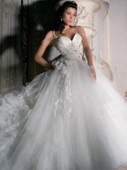 Продажа Свадебные платья Украина, купить Свадебные платья Украина