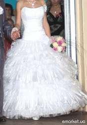 Свадебные Платья Где Дешевле