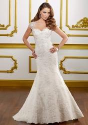 f01329b148fb043 Продажа Свадебные платья Украина, купить Свадебные платья Украина ...