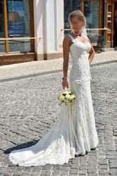 Свадебное  напрокат кировоград