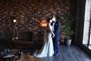 Свадебное платье р.42-44 Киев