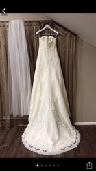 Коллекционное свадебное платье Pronovias