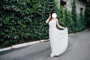 Продам свадебное платье J`ADORE