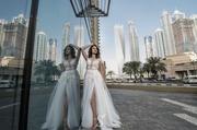 Свадебное платье SuperNova