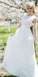 Свадебное платье продам Сумы