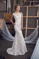 продам свадебное платье б/у Харьков