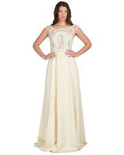 Новое платье с бирками Badgley Mischka 4us