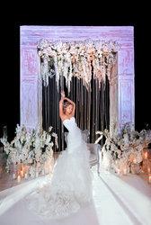 Продам оригинал платье Pronovias! Покупалось в fashion bride